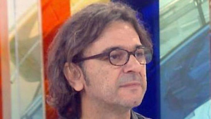 Đorđe Pavićević: Protesti su već ispunili svoju svrhu 1