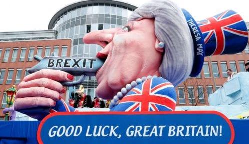 Anketa: Britanci žale što su glasali za Bregzit 9