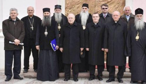 Da li će Stepinac ugroziti odnose SPC i Vatikana 5