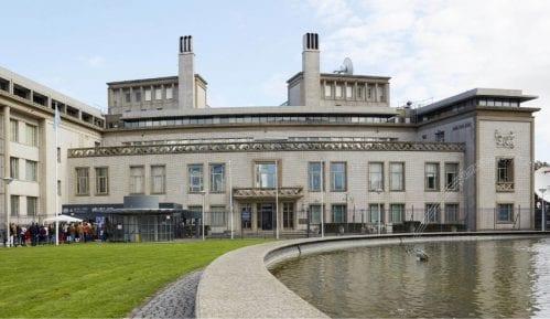 Vlada Srbije ne komunicira sa Tribunalom 10