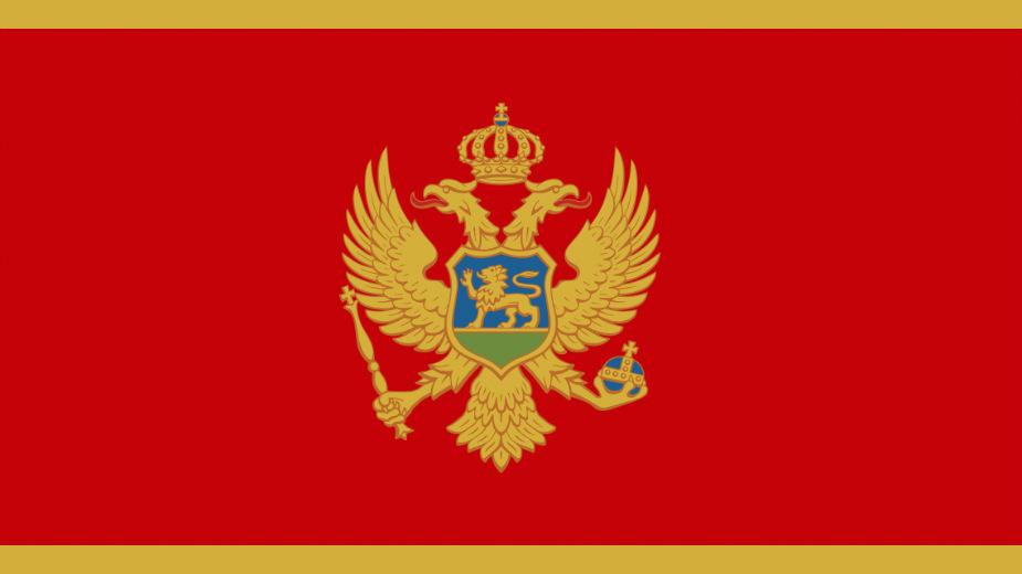 Crnogorska partija: Položaj Crnogoraca u Srbiji nezavidan i zabrinjavajući 1