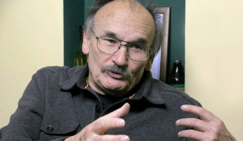 Dušan Petričić: Nikako da se probudimo 13