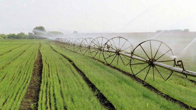 Vlasnici poljoprivrednog zemljišta još čekaju na restituciju 1