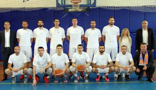 Košarkaški fenomen iz Čajetine 14