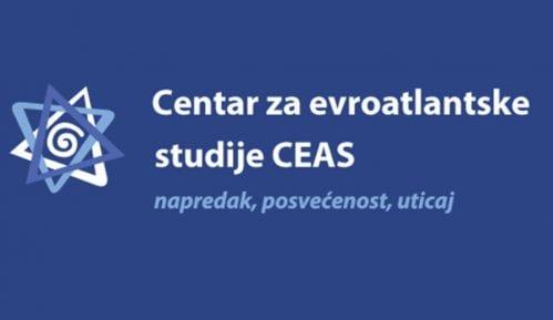 CEAS: Opasne izjave Musliua 11