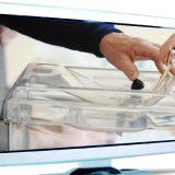 U nedelju vanredni lokalni izbori u Kuli, Kladovu i Doljevcu 2