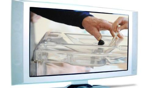 U nedelju vanredni lokalni izbori u Kuli, Kladovu i Doljevcu 14