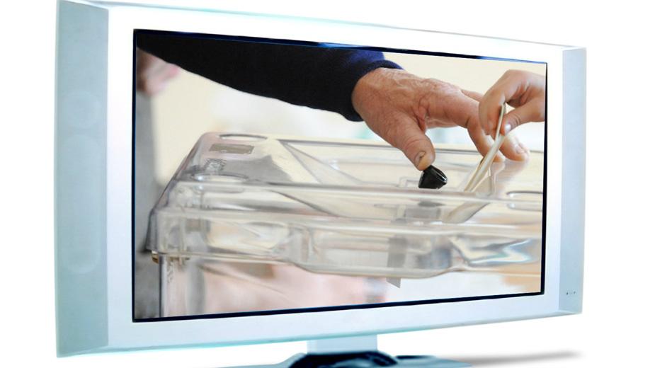 U nedelju vanredni lokalni izbori u Kuli, Kladovu i Doljevcu 1