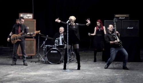 Bend Plutonia predstavio novu pesmu (VIDEO) 4