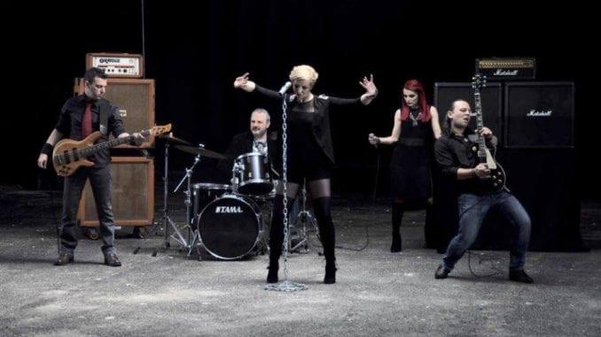 Bend Plutonia predstavio novu pesmu (VIDEO) 1