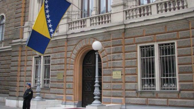 Miladin Trifunović uhapšen zbog sumnje da je počinio ratni zločin 2