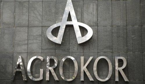 Spor Hrvatske i Slovenije zbog oduzimanja akcija Merkatora Agrokoru 2