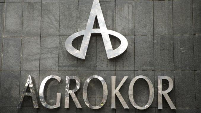 Srpski biznismeni u redu za svoje parče Agrokora 1