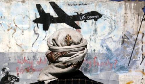 Vođa Al Kaide pozvao muslimane na terorističke napade 15