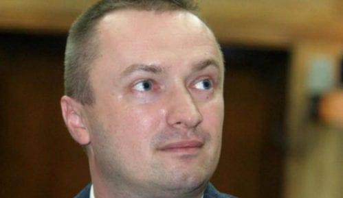Pajtić podneo ostavku na mesto narodnog poslanika 9