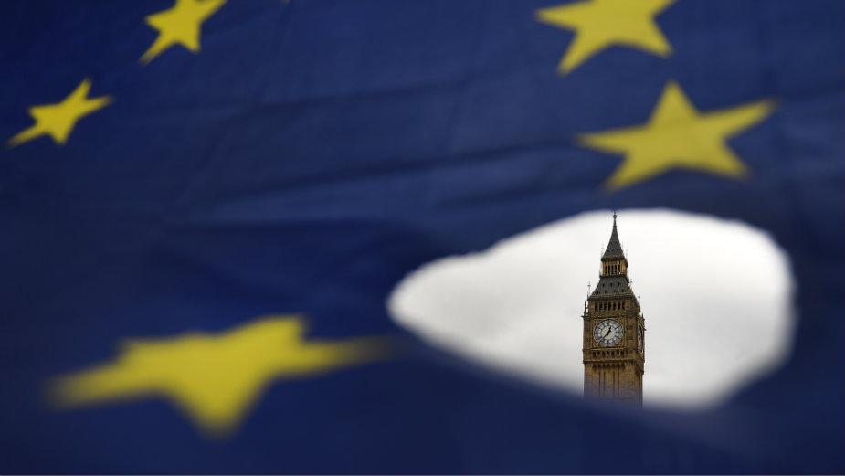 EU odbila nove pregovore o Bregzitu 1
