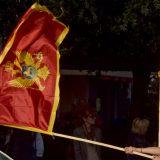 Crna Gora: Predsednik opštine zloupotrebio situaciju u Tuzima, opasno ponašanje 12