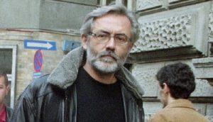 UNS: Suđenje za ubistvo Slavka Ćuruvije odloženo zato što advokat odbrane ima reakcije na vakcinu