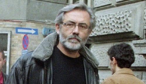 Milošević nije zazirao od Ćuruvije 7