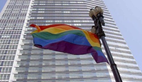 Predsednik Čečenije negira progon homoseksualaca 8