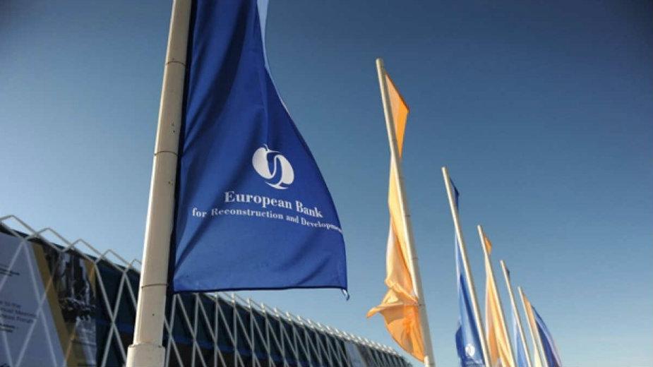 DV: EBRD - najviše novca za Srbiju 1