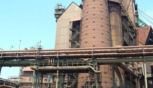 Država kriva što otpad iz Železare nije uklonjen 12