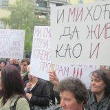 Zbog nedavanja plata država goni okruglo jednog poslodavca u Srbiji 4