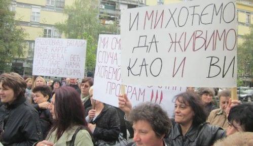 Zbog nedavanja plata država goni okruglo jednog poslodavca u Srbiji 6