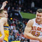 Denver Jokiću brani da igra za Srbiju 11