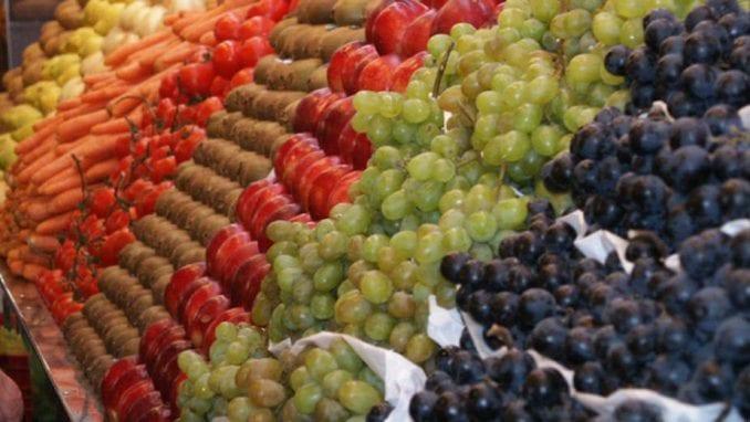 Tipovi ishrane kojih se treba i ne treba pridržavati 2