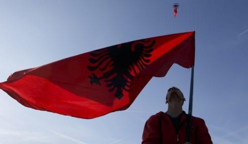 Albanija priznala Srbe kao nacionalnu manjinu 14