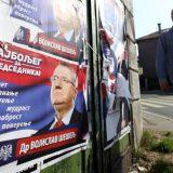 Šta će posle izbora raditi predsednički kandidati? 9