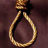 Smrtne kazne u Kini brojnije nego u celom svetu 14