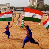 Indija odobrila smrtne kazne za silovatelje 11