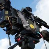 RTS: Protest zbog napada na snimatelja 12