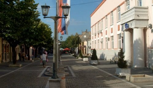 Predstavljen IPA projekat koji realizuju Drobeta Turnu Severin i Opština Kladovo 12