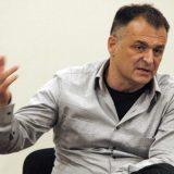 Branislav Lečić: Vreme je za novu Terazijsku česmu 6