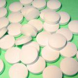 Studija o upotrebi antidepresiva u zaštiti od težih oblika kovida-19 8