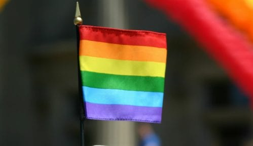 Parada ponosa u Nišu promovisana na antifašističkoj šetnji 11
