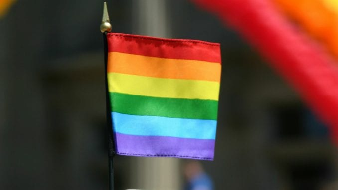 Predstavnici međunarodne zajednice oštro osudili napad na LGBT osobu u Podgorici 1