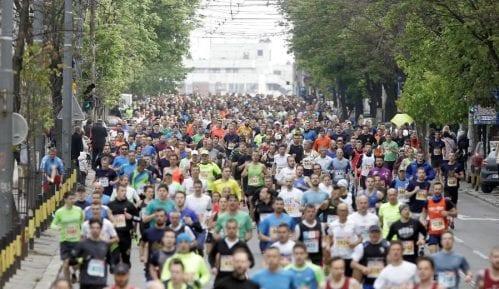 Otkazan maraton u Parizu 6