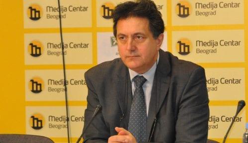 Janković: Srbiji potrebna još tri zatvora 2