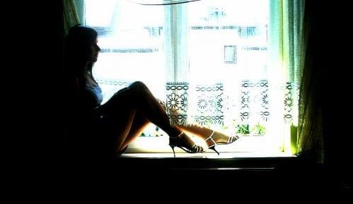 Svaki 20. građanin Srbije u depresiji 1