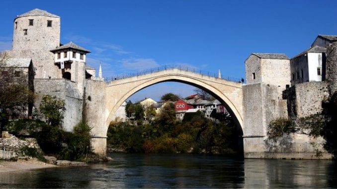 Regionalni molitveni doručak za 2020. održaće se u Mostaru 1