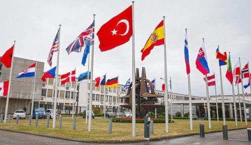 Zabrana uvoza vina zbog NATO 7