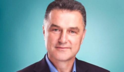 Nihat Biševac: Ulazak SDA u vlast donosi političku stabilnost 7