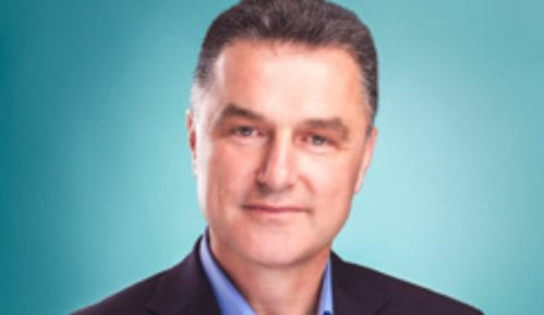 Nihat Biševac: Ulazak SDA u vlast donosi političku stabilnost 8
