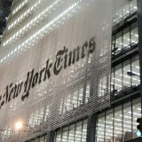 Njujork tajms prešao prag od pet miliona pretplatnika 7