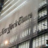 Njujork tajms: Stejt department ignoriše zdravstvene tegobe diplomata u Kini, Rusiji i Kubi 13
