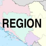 Počela ekshumacija srpskih žrtava u Glini 7